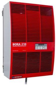 Roth Kippe Bora 210