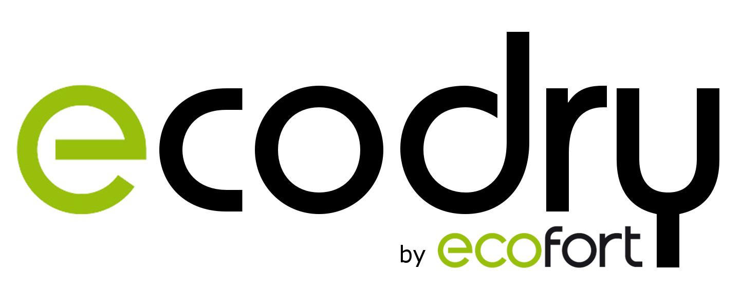 ecodry Wäschetrockner